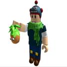 jfron1123's avatar