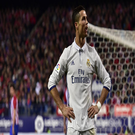 fifa18cheats's avatar