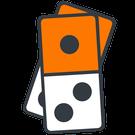 dominoqqonline's avatar