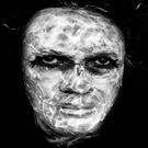 leonardocassimiro's avatar