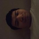 rafelfajardo884's avatar