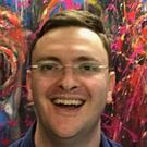 adancy's avatar