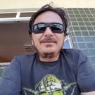 fabiolucena's avatar