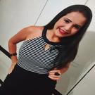 priscilaarduin's avatar