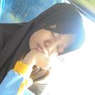 anzieonady_'s avatar