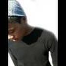 mansukhani57283's avatar