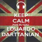 darttanian's avatar
