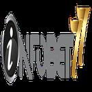 infobet77's avatar