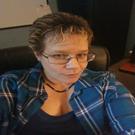 crystalsc's avatar