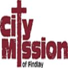 citymission's avatar