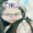 alison_tsui0317's avatar