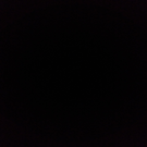 karthikeyan_ramachandran's avatar