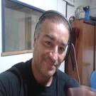 pedrodemiranda's avatar