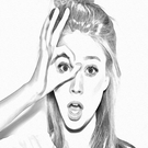 istoleyourcookies2x's avatar