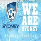 sydfc4life's avatar