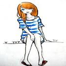 weemissypoos's avatar