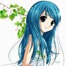 rosekins621's avatar