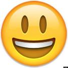 girlgoldisawesome's avatar
