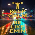 eminrules's avatar