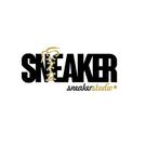sneakerstudiostore's avatar