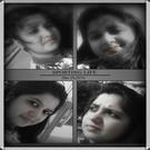 aashna1103's avatar