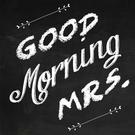 mrsw13's avatar