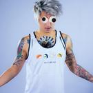 nellybu's avatar