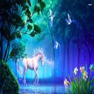 daria_the_unicorn's avatar