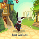 gamerar's avatar