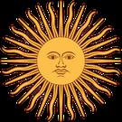 catirinacat's avatar