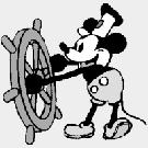 brorhellman's avatar