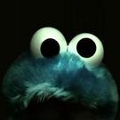 williamzimmerman's avatar