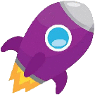 alexandriatheros's avatar