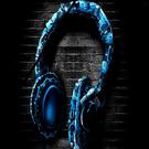 hibutt's avatar