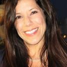 josephineromano's avatar