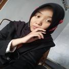 synthclairry99's avatar