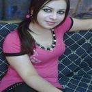 priyasingh's avatar