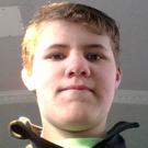 isaiahgettle's avatar