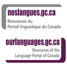 our_languages's avatar
