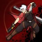 cakemaster's avatar