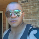 shellner88's avatar