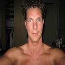 mauricevaneijmeren's avatar