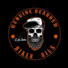 beardedbikeroils's avatar