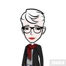 marciamilgromdodge's avatar