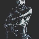 aloha's avatar