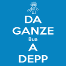 berndwitta's avatar