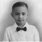 rubensagaatsz's avatar