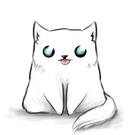 amber_mystic_galaxy's avatar