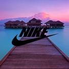 soccernavybrat06's avatar