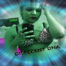 morenabelynannstephens's avatar